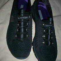 Skechers Flex in Black - New Without Box Photo