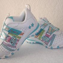 Skechers Heart Throb Size 5 Photo