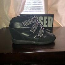 Skechers Hidden Wedge Sneakers Photo