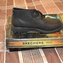 Skechers Mens Photo
