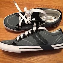 Skechers Mens Sneakers Size 9 Nwob Photo