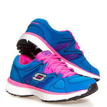 Skechers Posha Sport Photo
