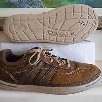 Skechers Relaxed Fit  Size   8.5  Photo