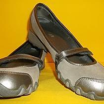 Skechers Sassies 21269 Women Sneaker Size 7.5 Photo