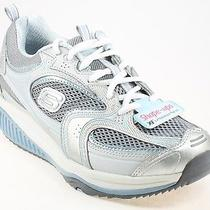 Skechers Shape Ups Fitness Junkie Women's Sneakers Photo