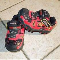 Skechers Shoes Toddlers Size 6 Photo