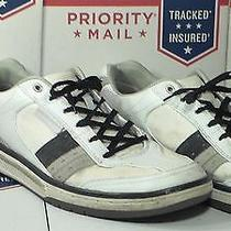 Skechers Size 10 Clearance Price Sale Men's Photo