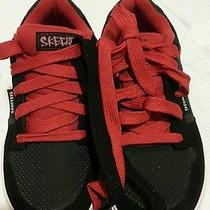 Skechers Skx Multi-Color Youth Size 3.5 Photo