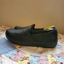 Skechers Slip on Shoes Women Photo
