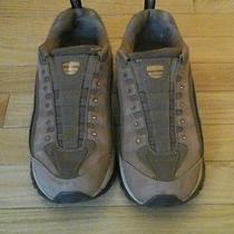 Skechers Sneakers Size 7 Photo