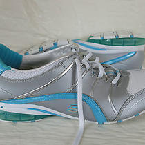 Skechers Sport Size 11 Photo