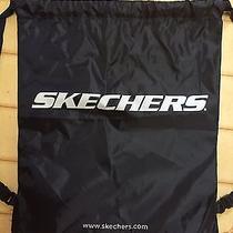 Skechers Tote Photo