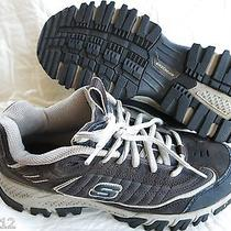 Skechers Usa Size 8 Photo
