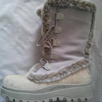Skechers Winter Boots- Women's Photo