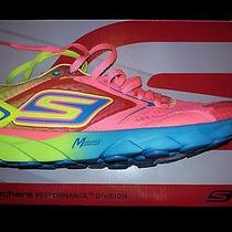 Skechers Women's Running Shoes Size 10 Photo