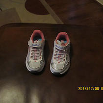 Sketchers Girl's Size 1  Photo
