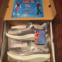 Sketchers Shape Ups New in Box Size 8.5 Womens Photo