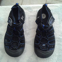 Sketchers Skx Water Shoes Size 3 New Photo
