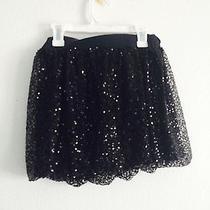 Skirt Photo