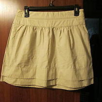 Skirt by American Eagle Size 0 Photo