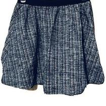 Skirt by Gap Size M Photo