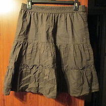 Skirt by Gap Size S Photo