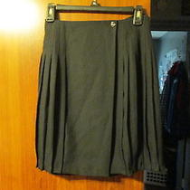 Skirt by Limited Size 2 Photo