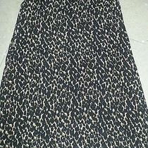 Skirt Sz 12.great Price Photo