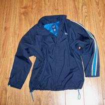 -Slightly Used- Gap Jacket 5-8 Shell Photo