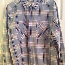 Slim Fit Lacoste Shirt Photo