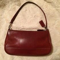 Small Coach Bag 7785 Photo