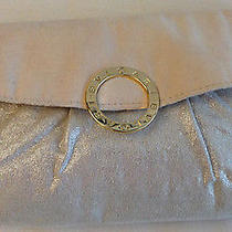 Small Evening Bag Bulgari  Photo