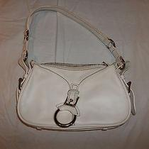 Small Evening Bag Leather Purse by the Limited Photo
