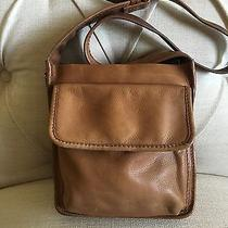 Small Fossil Shoulder Bag Photo