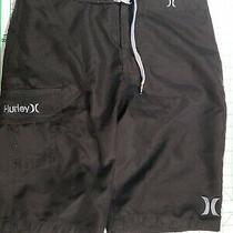 Small Hurley Board Shorts 28/30 Photo
