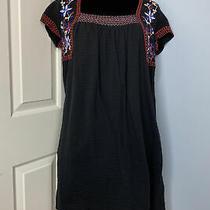 Small Old Navy Dress Photo