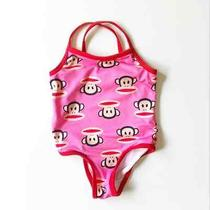 Small Paul by Paul Frank Swimsuit Photo