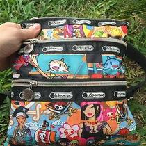 Small Pirate Bag Small Bag Fashion Bag Crossbody Purse Travel Nice Photo