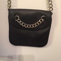 Small Purse With Shoulder Strap Photo