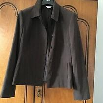 Smart Jacket by Next Size 14 Excellent Condition Photo