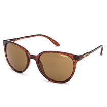 Smith Cheetah Womens Sunglasses Photo