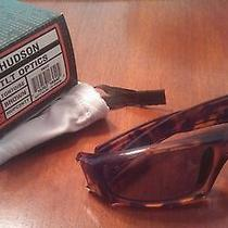 Smith Hudson Sunglasses Photo