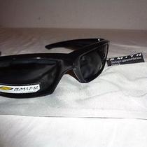 Smith Hudson Sunglasses Made in Usa Photo
