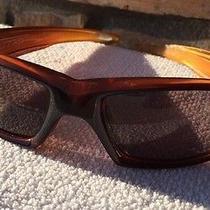 Smith Optics Hudson Tactical Tortoise Sunglasses Gray Lens Polarized Bb Photo