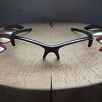Smith Optics Sunglasses --   Theory --  Black --   Pic Your Lens Sets Photo