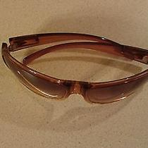 Smith's Super Method Women Sunglasses Color Rootbeer Fade Size Large Photo