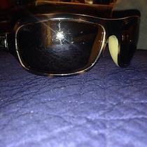 Smith Super Method Polorized Sunglasses Photo