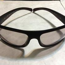 Smith Super Method Sunglasses Photochromic Tlt Optics Chocolate Frames Photo