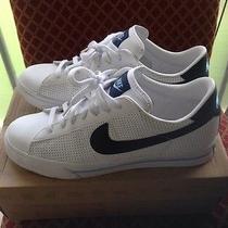 Sneakers Nike  Photo