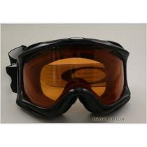 Snow Goggles Oakley Ambush Snow Snow 7017 01-253 Photo